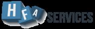 HFA Services